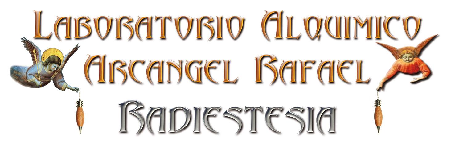 Resultado de imagen para angelologia alquimia